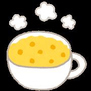 2018.9.20 soup_corn.png