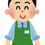 2019.3.15 job_supermarket_tenchou.png
